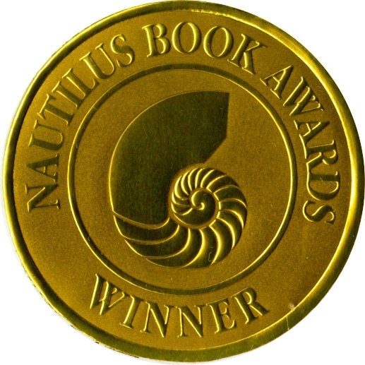 Nautilus Gold Winner